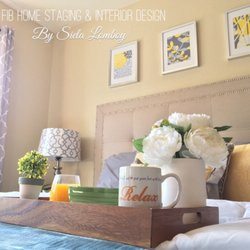 Photo Of FIB Home Staging U0026 Interior Design   Stockton, CA, United States.