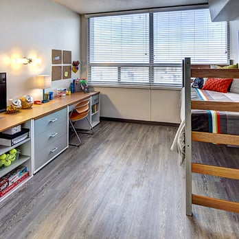 The castilian 38 photos 26 reviews apartments 2323 - 4 bedroom apartments south austin tx ...