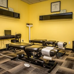 Photo Of Thrive Milpitas   Milpitas, CA, United States. Exam Room