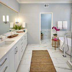 Bella Designs & THE BEST 10 Interior Design in Scottsdale AZ - Last Updated April ...