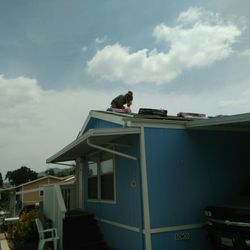 THE BEST 10 Mobile Home Repair near 9962a Prospect Ave ... Mobile Home Repair Services on mobile home service fairfield il, mobile home supplies, mobile home roofing, mobile home landscape, mobile home windows, mobile home products, mobile photography,