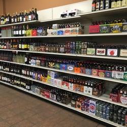 Gallo S Wine Cellar 10 Reviews Beer Wine Amp Spirits