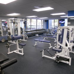 Regus Business Center - CLOSED - Commercial Real Estate - 15
