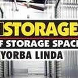 Instorage - Yorba Linda - Last Updated June 11, 2017 - Self ...