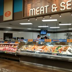 photo of fred meyer oak grove or united states meat and seafood - Fred Meyer Christmas Hours