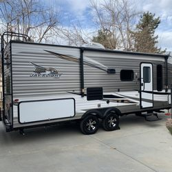 Richardson's RV Centers - 26 Photos & 122 Reviews - RV