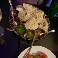 Bibi Ji Order Food Online 111 Photos 121 Reviews Indian