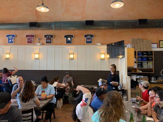 Da Kitchen Cafe - 5102 Photos & 3748