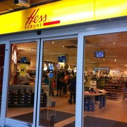 db36638a9cb09a Hess Schuhe - 11 Reviews - Shoe Stores - Limescorso 8