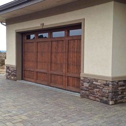 garage door repair boiseAction Garage Door  14 Photos  14 Reviews  Garage Door Services
