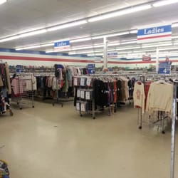 Goodwill Greenville Sc >> Goodwill Community Service Non Profit 412 Sulphur Springs Rd