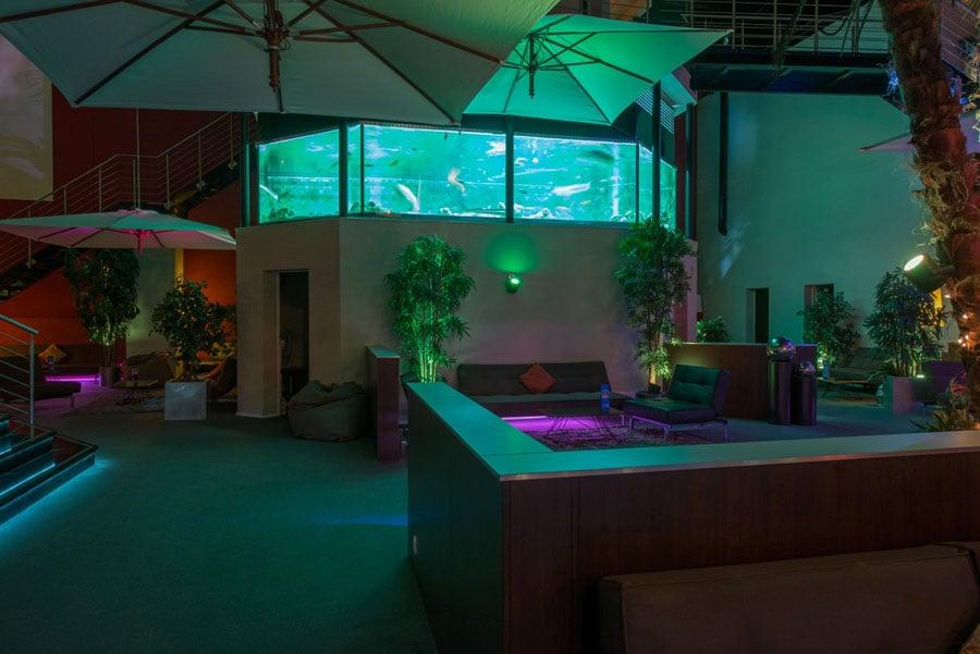 fotos zu shark 39 s fkk club yelp. Black Bedroom Furniture Sets. Home Design Ideas