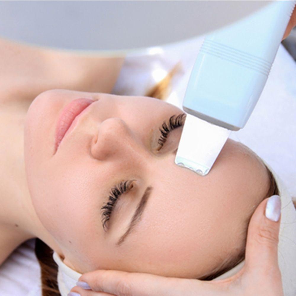 Jill's Skincare and Waxing: 4281 S 144th St, Omaha, NE