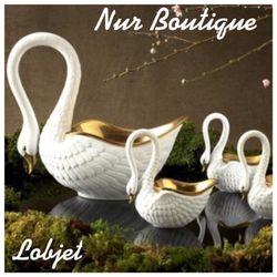 Photo Of Nur Boutique