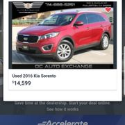 Oc Auto Exchange >> Oc Auto Exchange 57 Photos 257 Reviews Car Dealers 1331 S