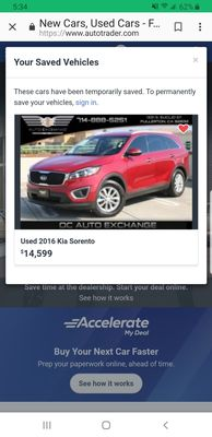 Oc Auto Exchange >> Oc Auto Exchange 1331 S Euclid St Fullerton Ca Auto Dealers Mapquest