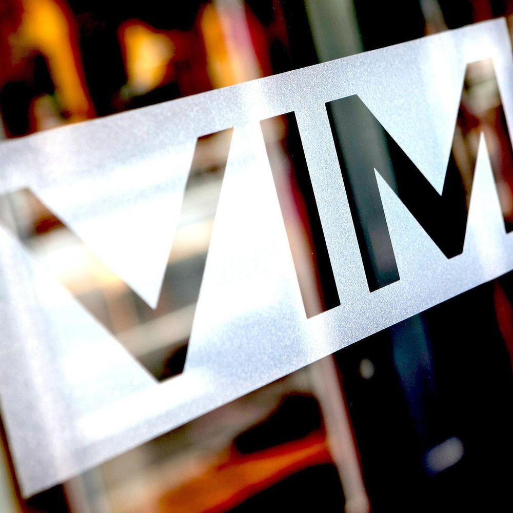 VIM Fitness: 579 Massachusetts Ave, Cambridge, MA