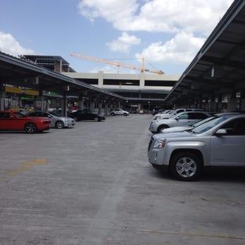 Reviews Of Hertz Car Rental At Austin Airport