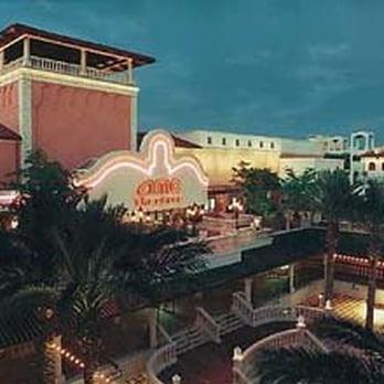 Cocowalk miami movie times