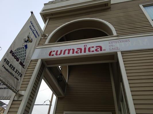 Cumaica - 23 Photos & 88 Reviews - Coffee & Tea - 2800