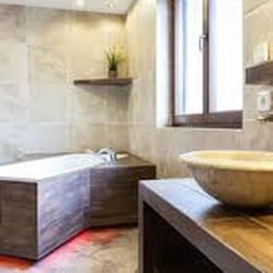 Bathroom Remodeling Yonkers Ny i&j cubi services - heating & air conditioning/hvac - 51 fowler