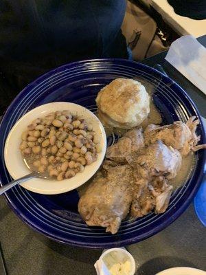 The Blue Plate 3850 W Main St Dothan Al Restaurants Mapquest