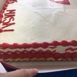 Vons Order Cake Online Best Cake 2017