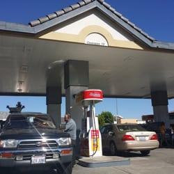 New Car Wash San Rafael