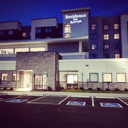 Photo Of Residence Inn Nashville At Opryland Tn United States Our