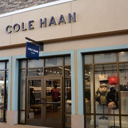 Photo of Cole Haan Outlet Store - Charlotte, NC, United States