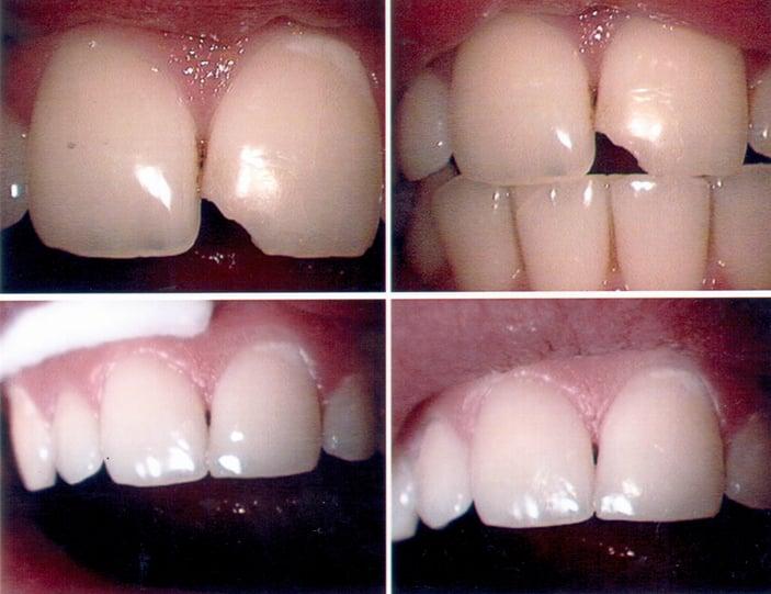 Gardena Dental Group