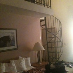 Photo of Best Western RiverTree Inn - Clarkston, WA, United States. Queen w