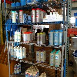 Photo Of All Pool Spa Kailua Hi United States We Stock