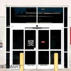 Photo Of CubeSmart Self Storage   Temecula, CA, United States