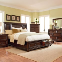 ffo home 13 photos furniture stores 8819 rogers ave fort smith ar phone number yelp. Black Bedroom Furniture Sets. Home Design Ideas