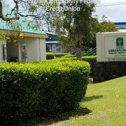 Hawaii Community Federal Credit Union Request A Quote Banks