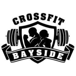 Crossfit Bayside - CLOSED - 12 Reviews - Gyms - 220-40 Northern ...