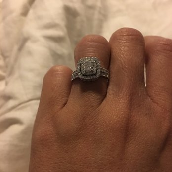 e7d244afb Kay Jewelers - 15 Photos & 25 Reviews - Jewelry - 1300 W Sunset Rd ...