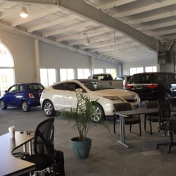Car Dealers In Wolcott New York