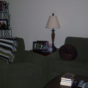 Elegant Photo Of Cort Furniture Rental   Houston, TX, United States. Sofa/Chair
