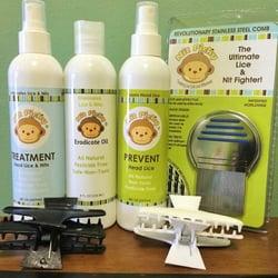 nit picky lice removal service lice services saratoga ca