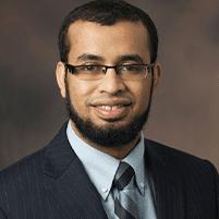 Family Urology Associates: Mohammed Haseebuddin, MD: 184 Thomas Johnson Dr, Frederick, MD