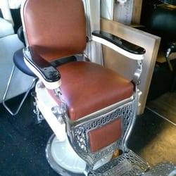 ev s repair service furniture repair 3417 16th st castro san