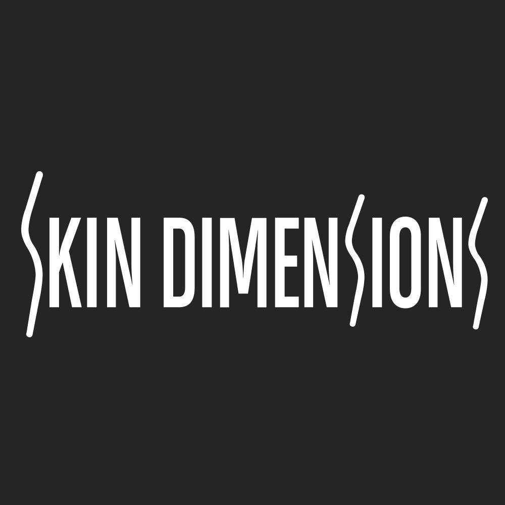 Skin Dimensions Day Spa: 4909 N Glen Park Pl, Peoria, IL