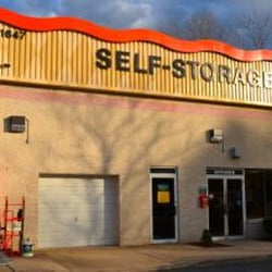 Photo Of U Haul Moving U0026 Storage Of Reading   Reading, PA, United