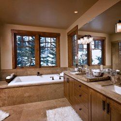 Home Services Interior Design  Photo of Alder & Tweed - Big Sky, Montana -  Gallatin Gateway, MT,