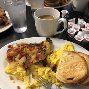 athena s 58 photos 72 reviews breakfast brunch 1482 park rh yelp com