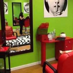 miracle brows - 20 photos - day spas - 160 n gulph rd, king of
