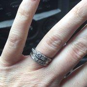 Athena Jewelry Gifts Mfg