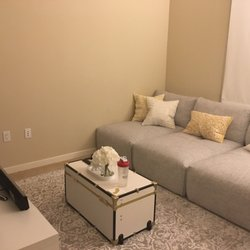 Photo Of Melrose Home Furnishing   Los Angeles, CA, United States. Couch  From